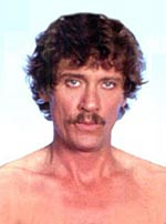 John Holmes Naked Pictures